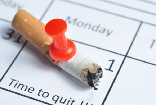 Hypnosis Help With Quitting Smoking and Cessation Strategies