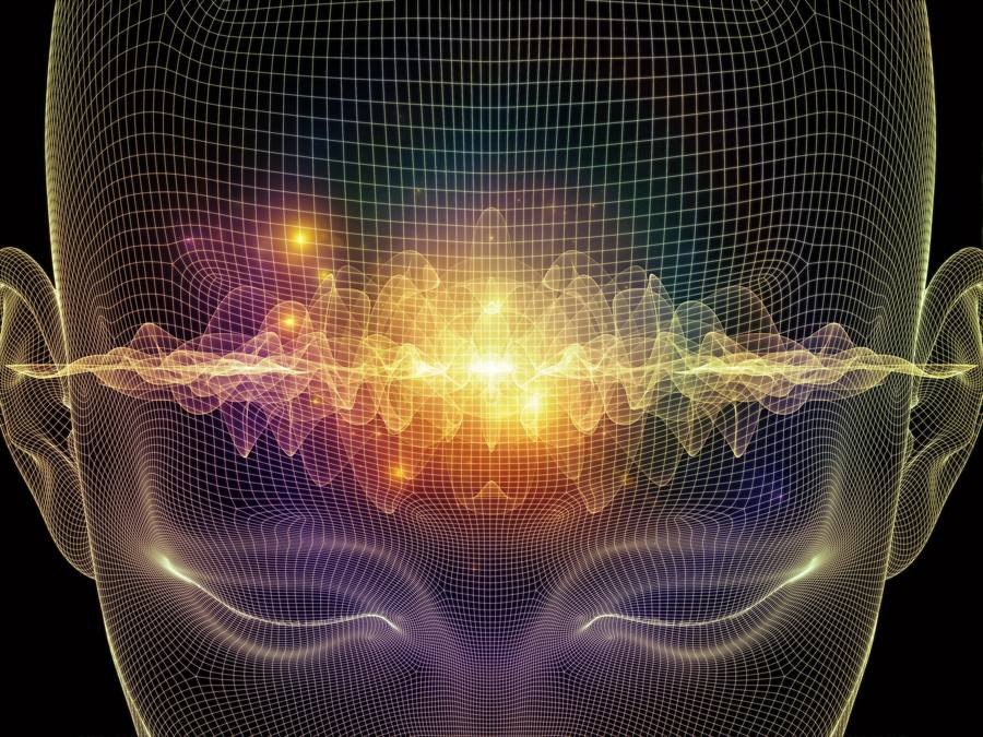 What is hypnosis and how does it work and feel?