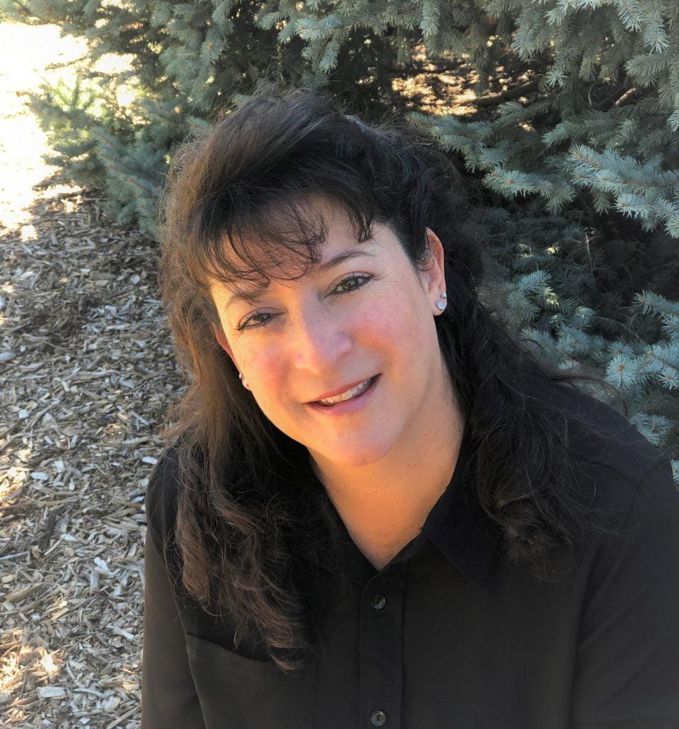 Lakewood Hypnotherapist - Lynda Pulford