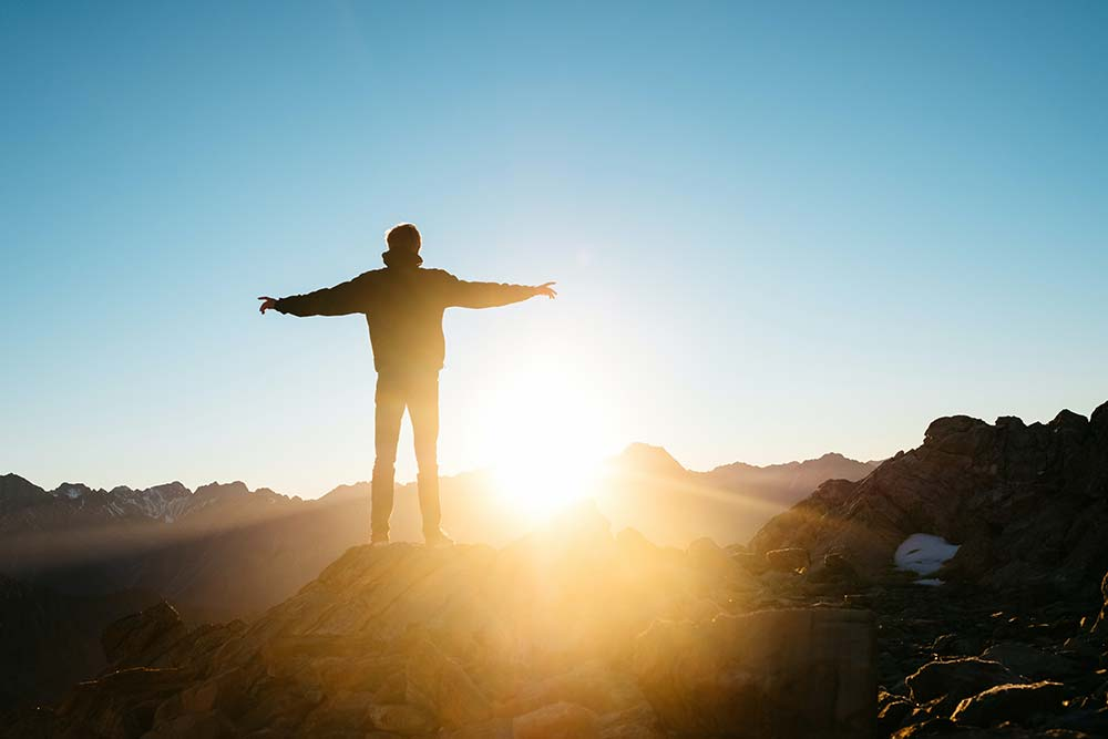 Hypnosis for Motivation and Reaching Goals Through Hypnotherapy