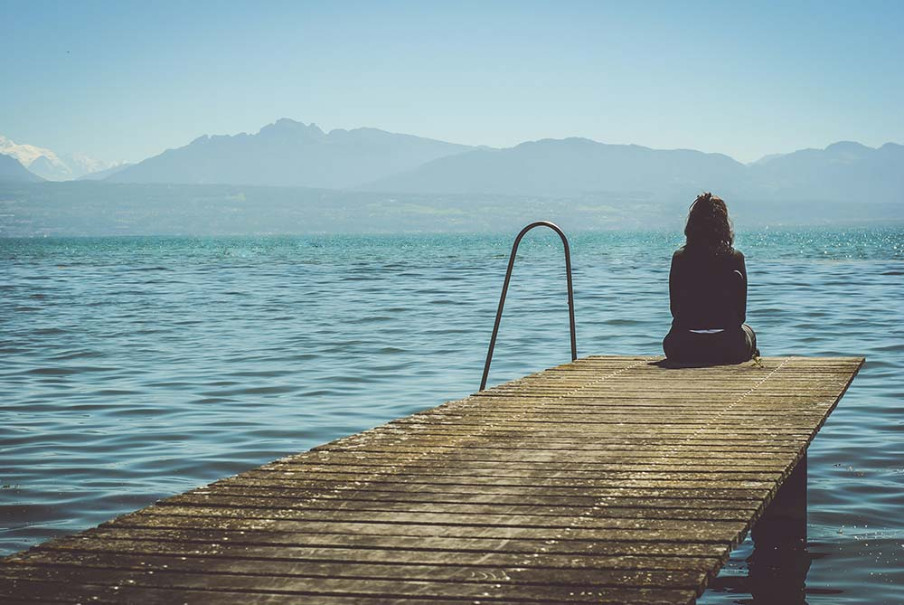 Hyphotherapy for Dealing with Relationship Breakups, Heartache and Heartbreak